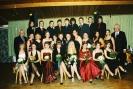 Simbach HS :: Die Gruppe